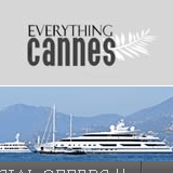 Everything Cannes