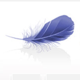 Feather PHP